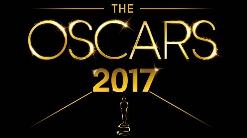 Wie wint de Oscar 2017?