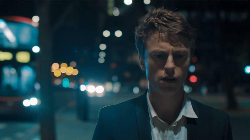 UPDATE: Vue-bioscopen krijgen interactieve film
