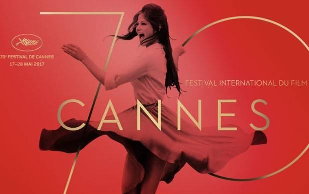 Cannes maakt programma bekend