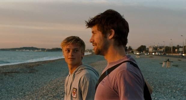 Nederlandse filmnacht krijgt een vervolg