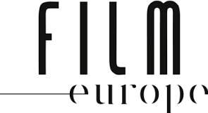 Film Europe Channel naar Nederland en Belgie