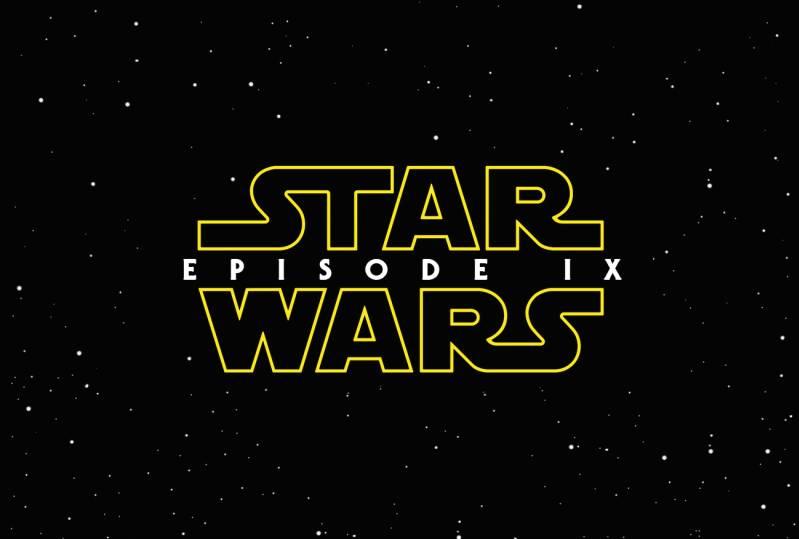 J.J. Abrams regisseert Star Wars IX