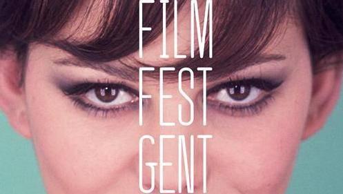 Film Fest Gent van 10 tot 20 oktober