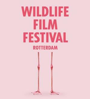 Wildlife Film Festival Rotterdam van start