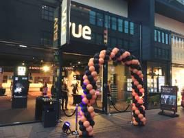Super Tuesday VUE Eindhoven slaat aan