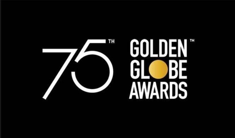75e Golden Globes: interessante nieuwkomers