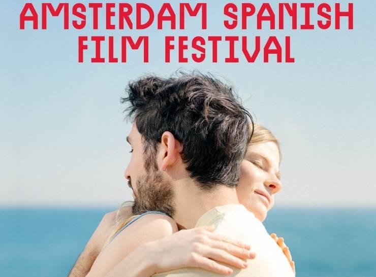 Spaanstalig filmfestival in Amsterdam