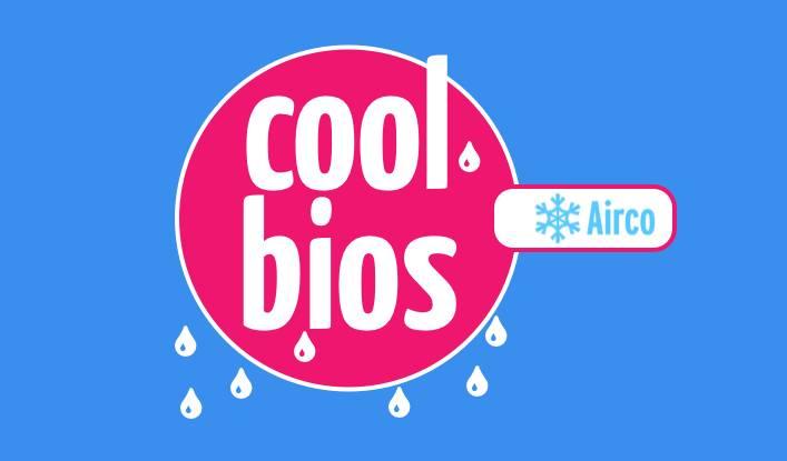 Houd je ijsje heel, eet hem op in de koele bioscoop, let op het ijssterretje met het woord Airco bij een bioscoop in de agenda  © 2018 BiosAgenda.nl