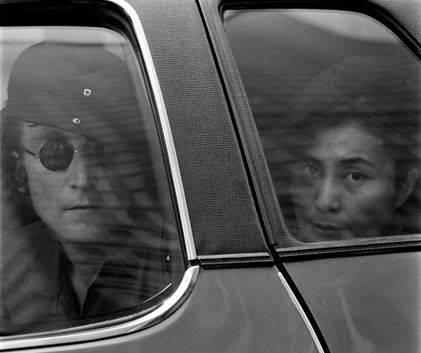 Imagine van John Lennon geremasterd in de bioscoop