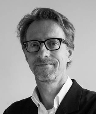 Jan Doense © 2018 Joao Carlos Rodrigues