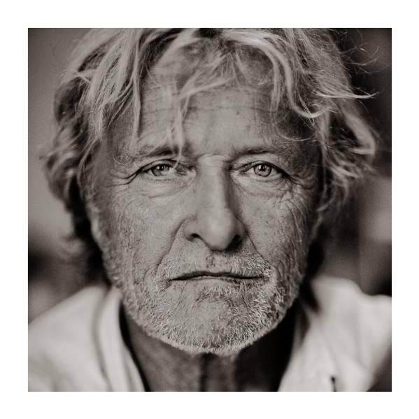 Rutger Hauer © 2019 Hans-Peter Photography