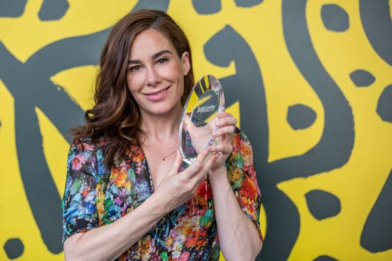 INSTINCT van Halina Reijn wint Variety Piazza Grande Award in Locarno © 2019 Topkapi Films / September Film