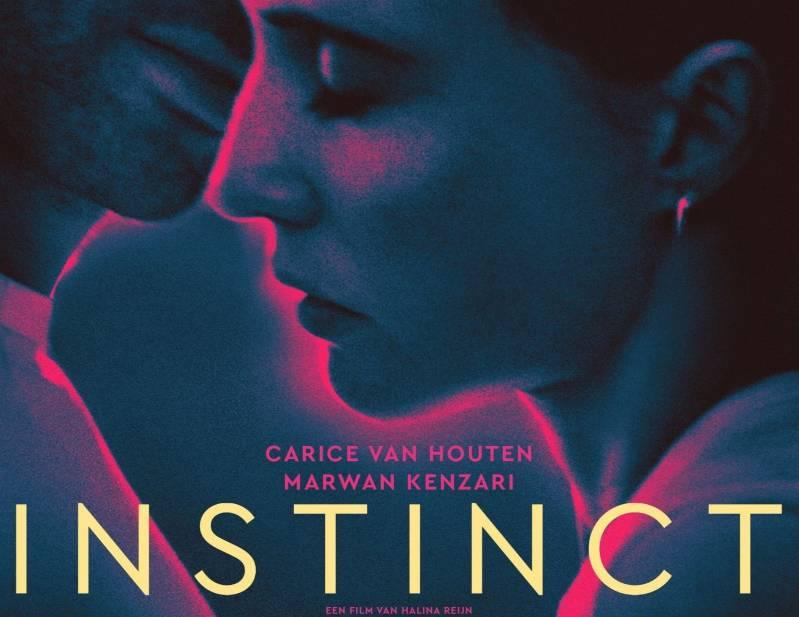 Instinct Nederlandse Oscarinzending