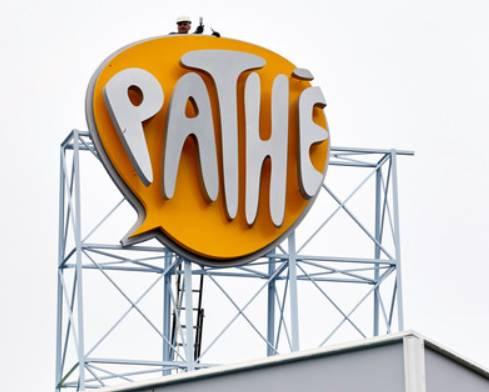Pathé en Kinepolis breiden uit