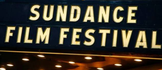 Films van The Searchers op Sundance 2020