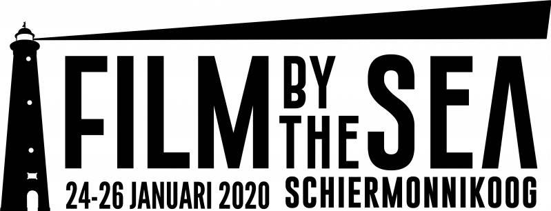 Film by the Sea, Schiermonnikoog editie
