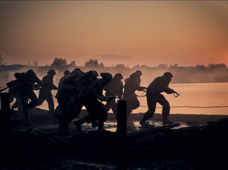 Ooggetuigen Slag om de Schelde gezocht