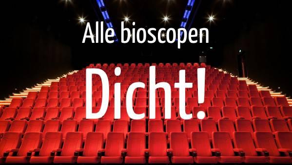 Art-work gebaseerd op foto van een zaal van Van der Valk Hotel Hoorn © 2020 Van der Valk | BiosAgenda.nl
