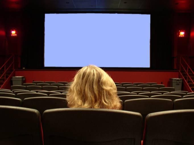 De week die alles veranderde in de filmwereld