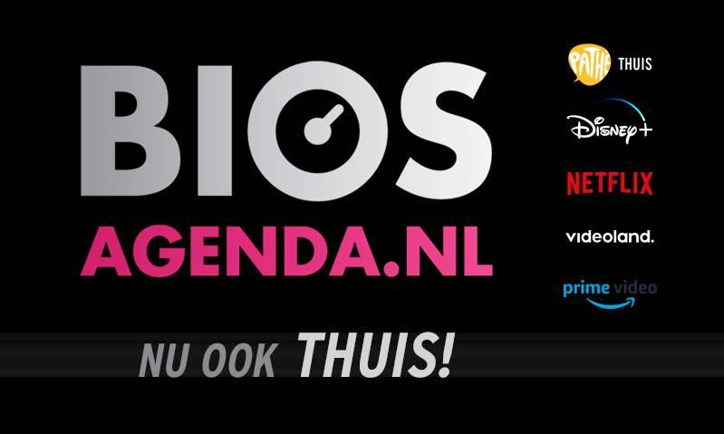 BIOSAGENDA.NL NU OOK THUIS