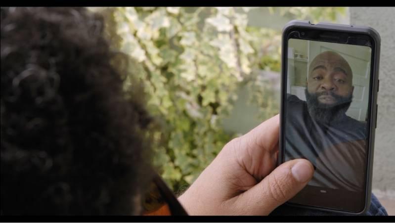 BlijfThuis Filmpjes: De virtuele kapper