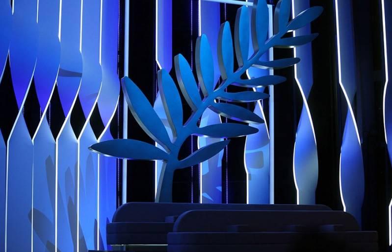 73e editie Cannes gaat door!