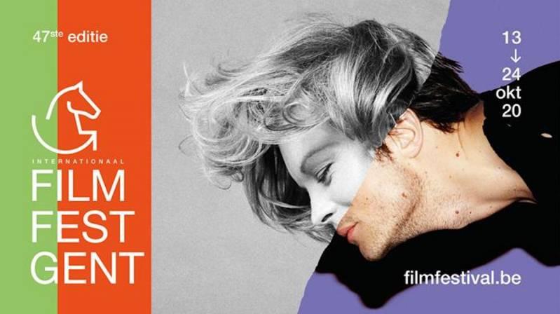 Programma Film Fest Gent 2020 bekend