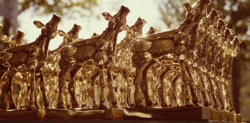 Gouden Kalveren verniewt acteerprijzen