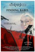 Finding Babel (2015)