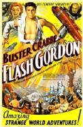 Flash Gordon (serie) (1936)