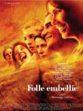 Folle embellie (2004)