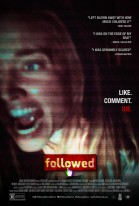 Followed poster