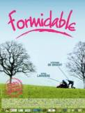 Formidable (2007)