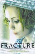 Fracture (2004) (2004)