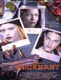 Freeway II: Confessions of a Trickbaby (1999)