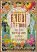 Gaudi Afternoon (2001)
