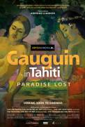Gauguin In Tahiti: Searching For A Lost Paradise (1967)