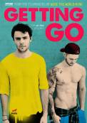 Getting Go, the Go Doc Project (2013)