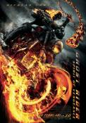 Ghost Rider: Spirit of Vengeance (2012)