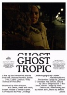 Ghost Tropic poster
