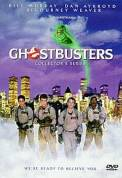 Ghostbusters (1984) (1984)