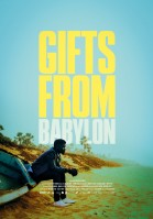 Gifts from Babylon poster