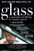 Glass: A Portrait of Philip in Twelve Parts (2007)