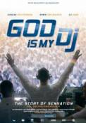 God is my DJ (2005)