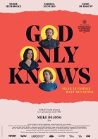 God Only Knows poster