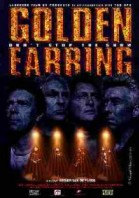 Golden Earring: Don't Stop the Show poster