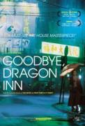 Good Bye, Dragon Inn (2003)