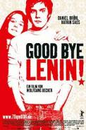 Good Bye, Lenin! (2003)