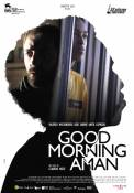 Good Morning, Aman (2009)