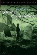 Great Expectations (1946) (1946)